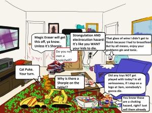living room response 2