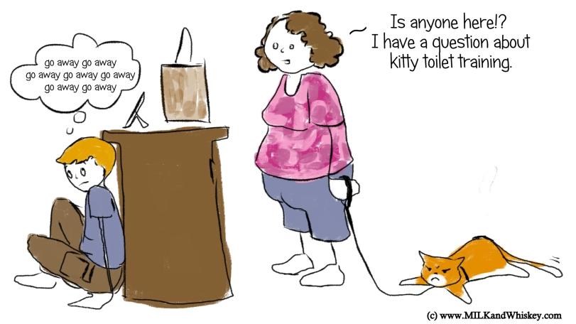 (c) www.MILKandWhiskey.com