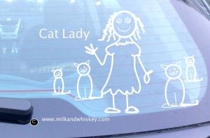 meow meow meow meow