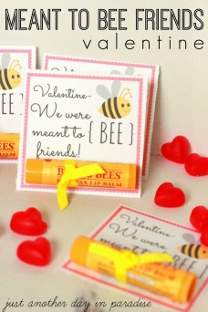 5ecd0-meanttobeefriendsvalentine