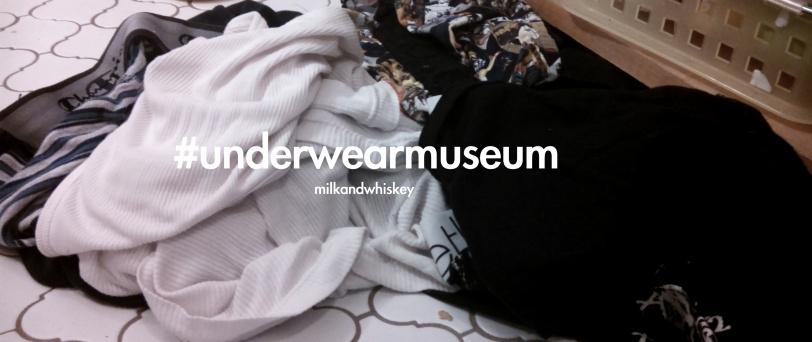 underwear museum (1)