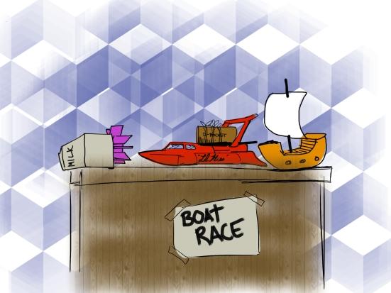 boatrace2