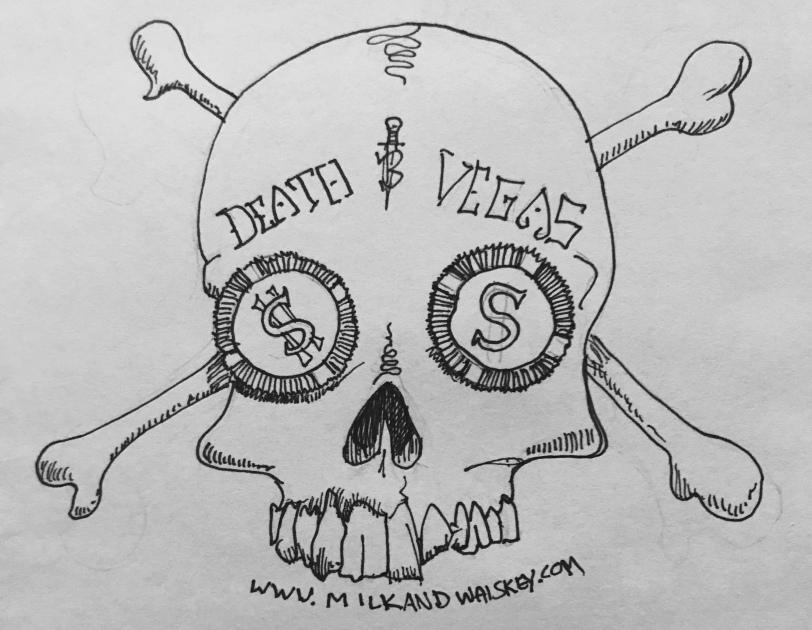 deathvegas
